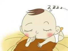 睡觉流口水怎么办