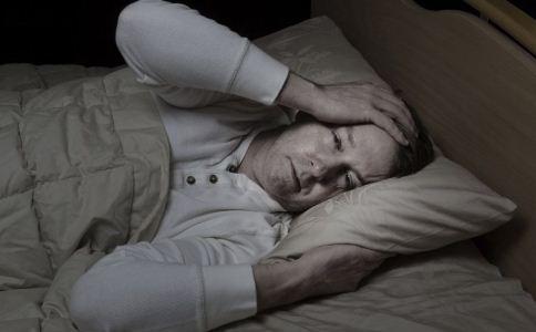 睡眠不好怎么办