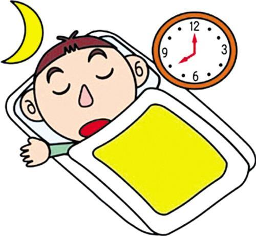 睡眠质量不好什么