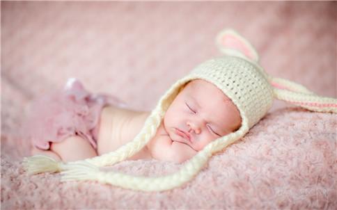睡眠和基因的关系