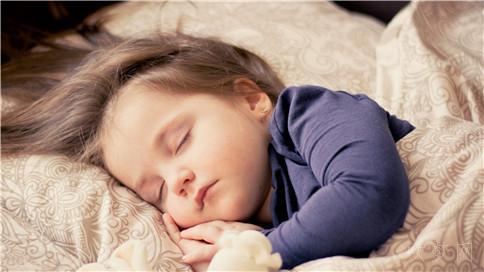 建立你的睡眠仪式