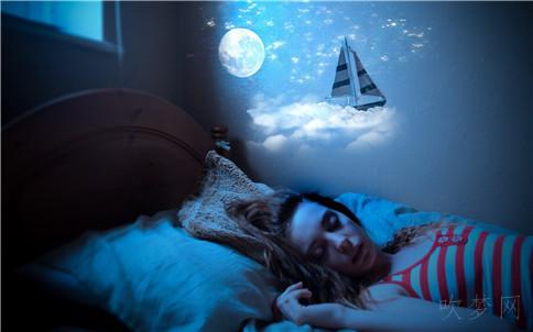 睡眠科普系列-夜班