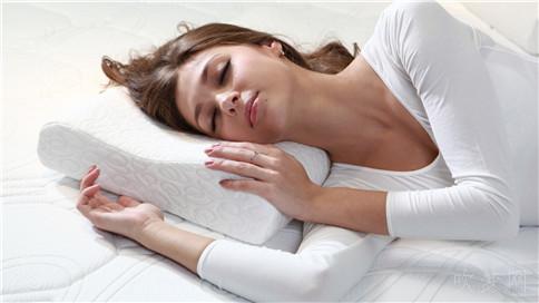睡眠科普系列-父母