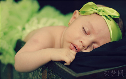 温度影响睡眠吗,