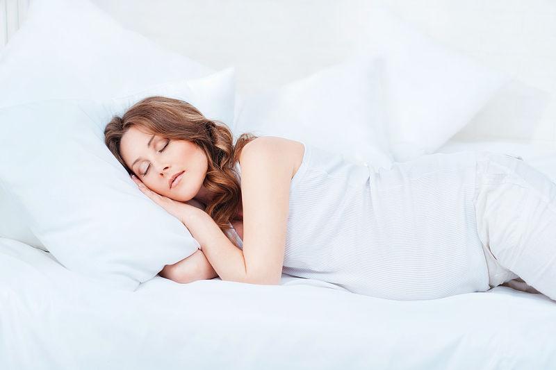 助眠的方法有哪些
