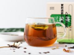 三清茶效果怎么样