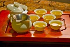 哪种病人不宜饮茶