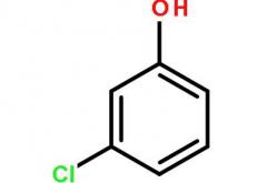 苯酚对人体有哪些