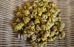 铁皮枫斗食用方法