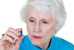 怎样去除老年斑偏