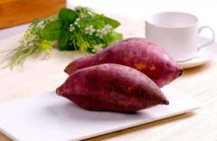 印象主义误区之糖尿病人能吃红薯吗