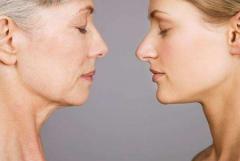 30岁女人保养吃什么抗衰老是关键